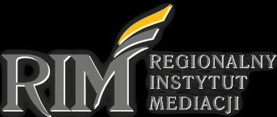 Regionalny Instytut Mediacji